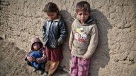 父と母が当局に拘束、イスラム教徒の子どもが孤児に