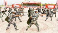 新疆ウイグル自治区の漢族にとって「安定維持」とは?