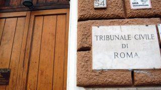 ローマの法廷、全能神教会の信者が中国へ帰国すれば「重大」な被害を受けると認定
