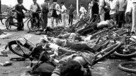 あれから30年後:天安門事件と宗教