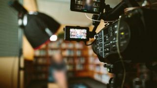虚偽報道映像への出演を全能神教会の信者が強要される