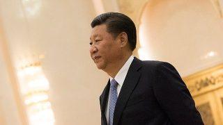 習近平主席イタリア訪問:中国とのいかなる合意も人権を無視してはならない