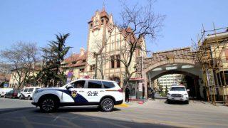 山東省全能神教会の弾圧が続き、さらに260人の信者が逮捕される