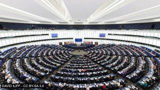 欧州宗教及び信仰の自由円卓会議──全能神教会の信者の亡命希望者の支援を求める書簡