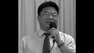 中国人牧師の自殺の謎をひも解く新しい証言