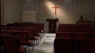 公認教会向けの社会信用評価システムが登場