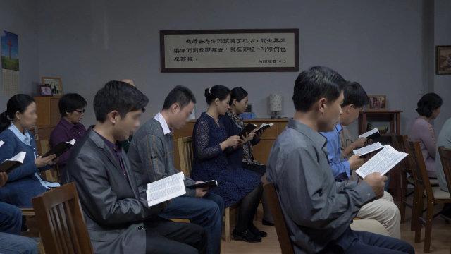 (写真:インターネットより)