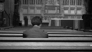 「反共産党」な行動により解雇された三自教会の聖職者