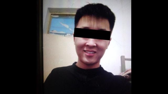 柘城県の高校に通う張寧さんが、校内で不審な死を遂げた。享年18歳。